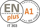 ENplus_Logo_A1_IT-303-369