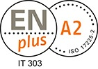ENplus_Logo_A2_IT-303-370