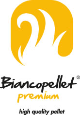 biancopellet-premium-home-298
