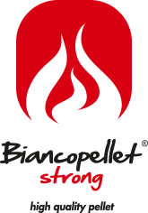 biancopellet-strong-home-299