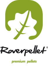 roverpellet-home-302